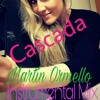 Cascada - Everytime We Touch (Martin Ormello Instrumental Mix)