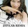 Inna - Gimme Gimme (Zaylar Remix) 2017