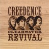 Creedence Clearwater Revival - Fortunate Son (Pretty Boy Acid Remix)