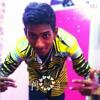 Phir Mohabbat karne chala hai DJ Rohit