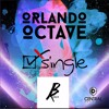 Orlando Octave - Single ( B.R Roadmix )( Download Link In Description! ! )