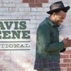 Intentional Rmx - Travis Greene X Blak Russian