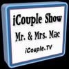 ICouple TV Show 4 IPhone Top Ten
