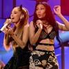 Ariana Grande ft. Nicky Minaj-Side To Side Cover