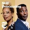Still Processing: Transition (Dude Ranch)