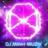 Wizard Ft Origami - MinhMuzik Mashup mp3