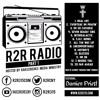 13 R2R Radio: Part 1 - SO FAR AHEAD