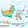 Koes Plus - Nusantara 1 - 9 Full