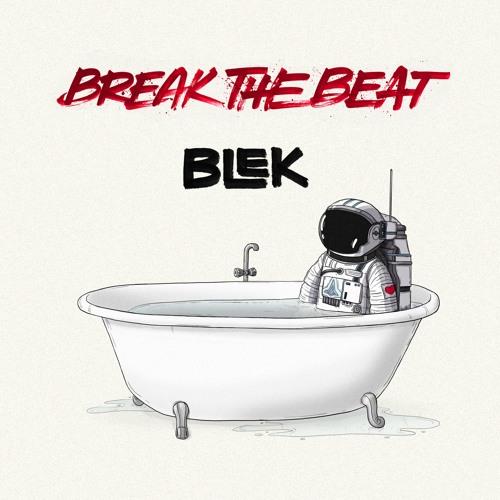 Break the Beat EP