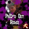 WOW SUPER RARE - Lil Wayne - Tell Em I Said My Seats Down Low - PREPD OUT REMIX