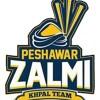 Gul Panra New Song   Peshawar Zalmi