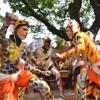 Tiger Dance Song-Ulidavaru Kandante(Edited Version)
