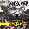 Sengon Karta - Aljabar (Produced By Senartogok)