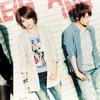 Stereopony - Hitohira No Hanabira (Asian.mipa Remix)