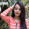Bulleya  Ae Dil Hai Mushkil Amit Mishra Cover By Nandini Sharda