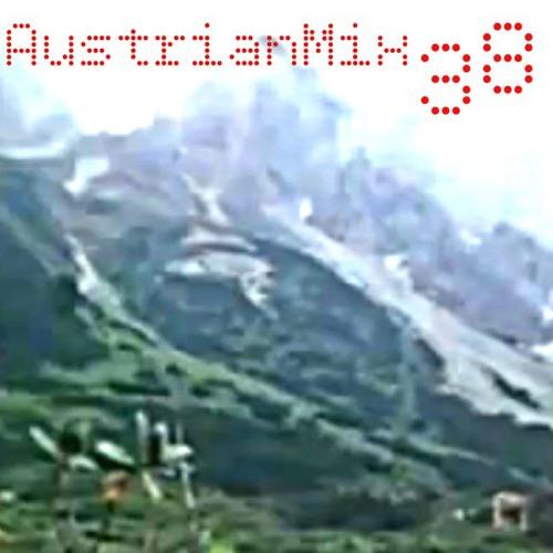 AustrianMix 38 - Überschmäh (zola)
