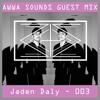 AWWA HOUR MIX - JADEN DALY 003