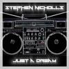 Just A Dream - Original Mix