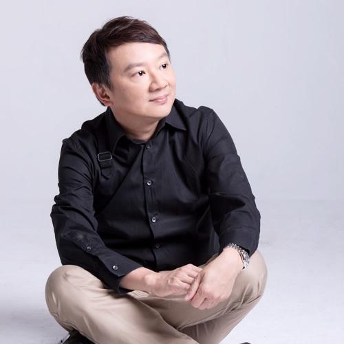 China Marketing Summit - Tony Chow Keynote Content Marketing - Shenzhen, China (Chinese/中文)