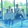 ank galang y-ayam-kampung-pukul-mental-mix-by-eghe-remixer