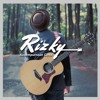 Rizky Febian - Kesempurna'an Cinta (Hellnoise Remix).mp3