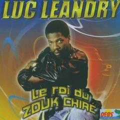 Best of Luc Leandry Partie 1 - Dj Blako