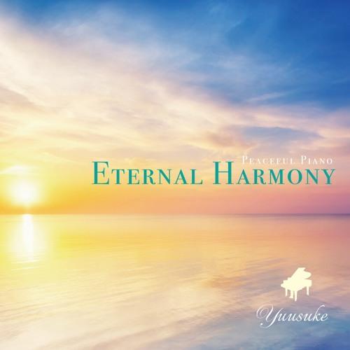 """Piano Album """"Eternal Harmony"""" Preview"""