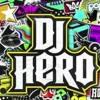 DJ HERO - I Heard It Through The Grapevine vs. Feel Good Inc.