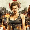 RESIDENT EVIL THE FINAL CHAPTER - Double Toasted Audio Review