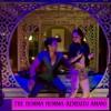 Humma Humma - Remix