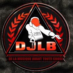 AFRO DANCE VOL.2 BY DJ LB