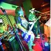 Ragnbone Man Human Rock Cover By Ibridi Mp3