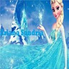 Ariana Sanria - Let It Go (Español Version)