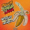 BeatsHoundz & Firat Karakilic - Boom Shaka Laka