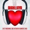 2017 Wadimal Obe Hithata Romantic Hip - Hop Edit Mix By DJ Dhanujaya(Dark - Land Dj'z)