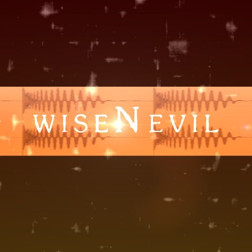 WISENEVIL - FREE KICK SAMPLES!!! (Donkey Ear Album)