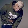 Chris Brown  Mini MashUp