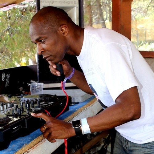230117 Colin W 50 Shades Of Soulful House on d3ep radio