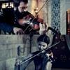 Ibraheem Pasha Complete Violin