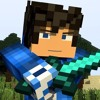 ♫ Diamond Sword - Minecraft Parody Of Demons