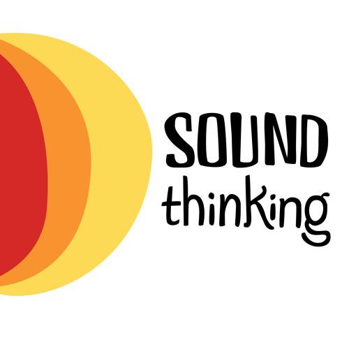 Sound Thinking: Tierra Firme