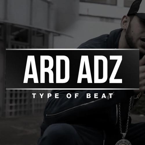 Ard Life