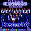 Despacito Tu Orquesta Kaoba Volumen 12