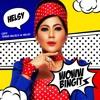 Helsy feat. DJ Sulaiman - Woww Bingits (HandsUp Extended Remix)