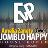 AMELIA ZANETY - JOMBLO HAPPY (HOUSE-KOPLO)