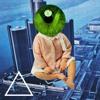 Clean Bandit - Rockabye (Feat. Sean Paul & Anne - Marie) [OFFICIAL INSTRUMENTAL]