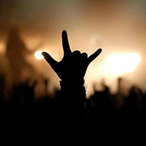 Bizzmo & Zrylc - You Know How We Rock (Free Download)