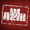 There and Back Again - Episode 41