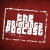 Rideback - Episode 42