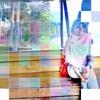 Anji - Dia (Acoustic Karaoke Instrumental)